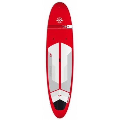 "BIC 11'6"" Ace-Tec Performer Stand Up Paddleboard"