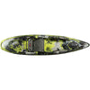 Old Town Predator MX Fishing Kayak