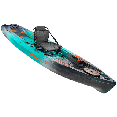 Old Town Sportsman 120 Kayak