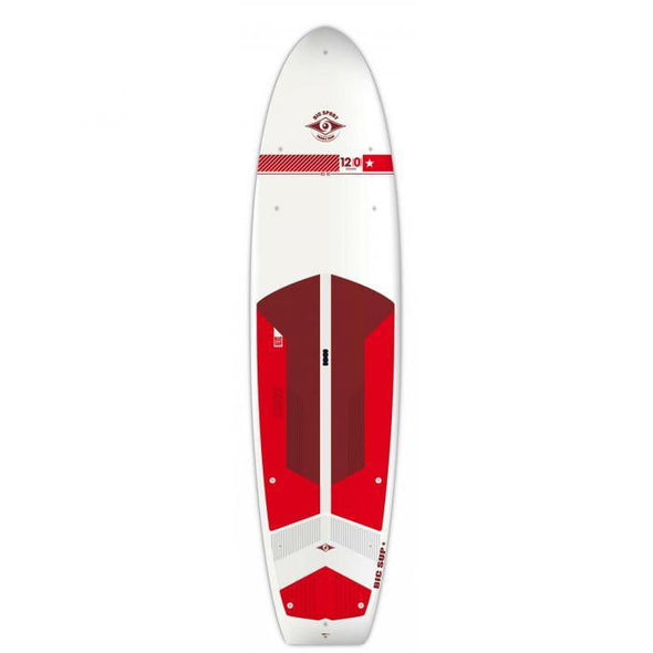 "BIC 12'0"" Ace-Tec Cross Stand Up Paddleboard"