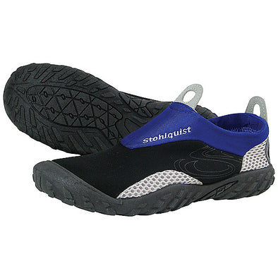 Stohlquist Bodhi Water Shoe