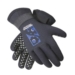 Immersion Research Neoprene Gloves