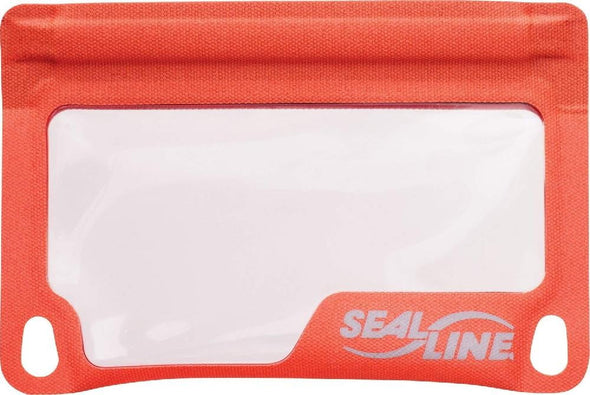 Sealline E-Case Large