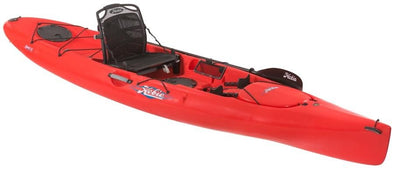 Hobie Quest 13 DLX Kayak - 2020