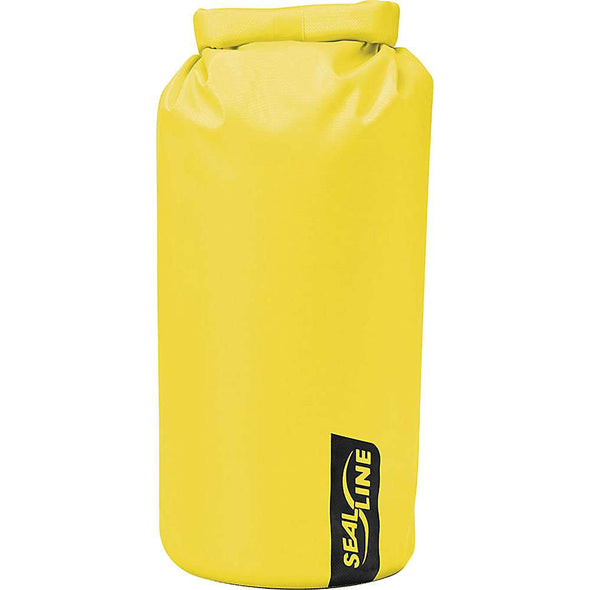 SealLine 5 Liter Baja Dry Bag