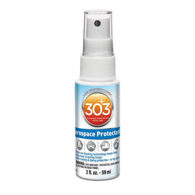 303 Aerospace Protectant 2 oz