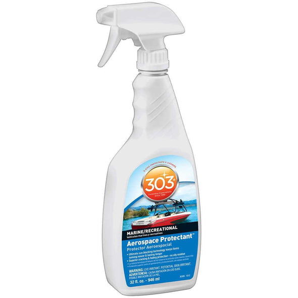 303 Aerospace Protectant 32 oz
