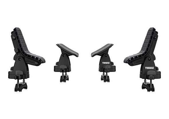 Thule 896 Dockglide Kayak Saddle