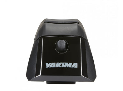YAKIMA TIMBERLINE TOWER - 2 PACK