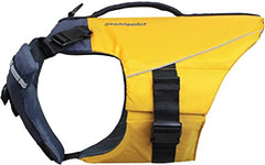 Stohlquist Dog PFD