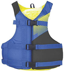 STOHLQUIST FIT PFD
