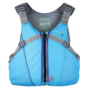 STOHLQUIST WOMEN'S MELODY PFD