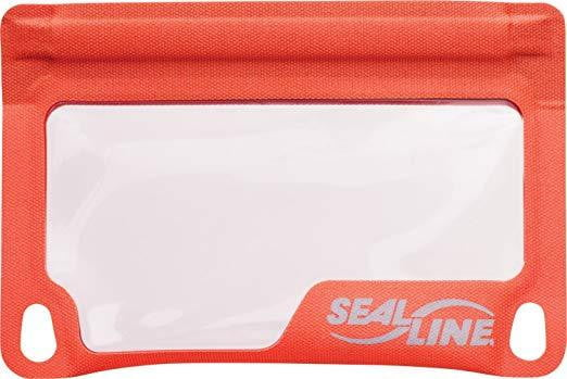 SEALLINE E-CASE MEDIUM