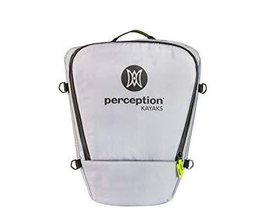 Perception Splash Tank Well Cooler