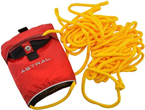 Astral Throw Rope