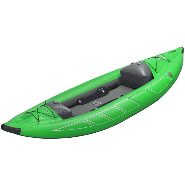 Star Viper XL Inflatable Kayak
