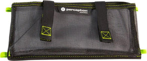 Perception Splash One Pocket Organizer
