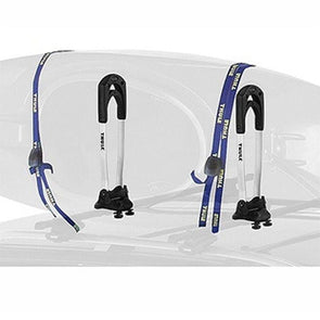 Thule 830 The Stacker