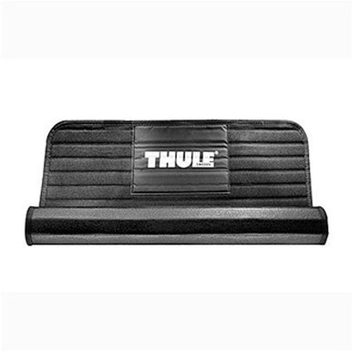 Thule 854 Waterslide