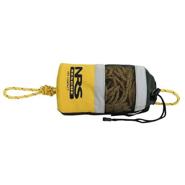 Nrs 70' Pro Compact Rescue Bag