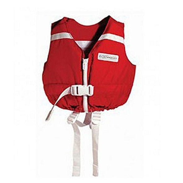 Extrasport Children'S Type III Pfd
