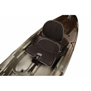 Harmony Gear Wildy Phase 3 Airpro Low Seat