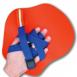 WATERSPORTS WAREHOUSE HAND PADDLES