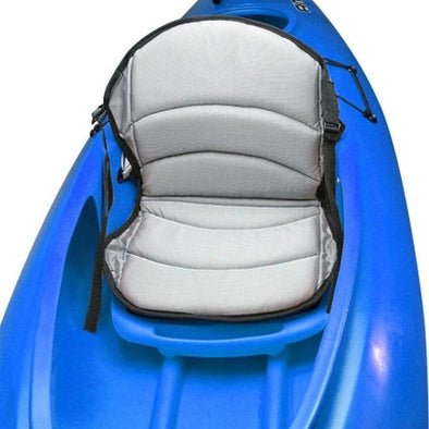 Cloud10Gear Overseat - Full Kayak Seat Pad