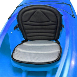 Cloud10Gear Seat Cushion