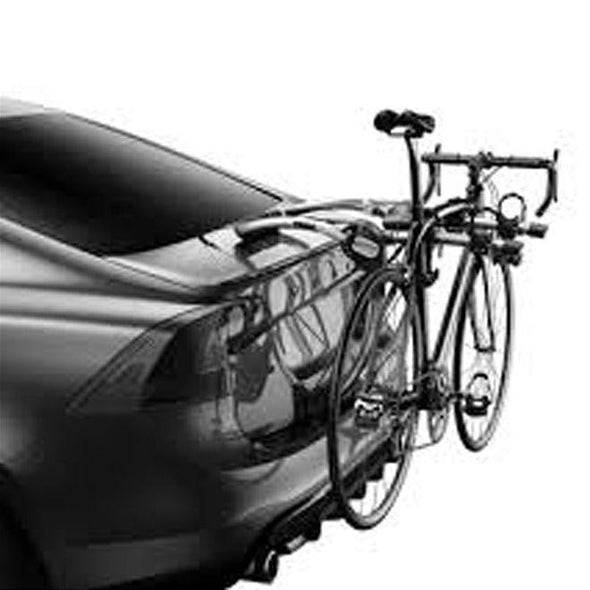 Thule 9006Xt Gateway 2 Bike Rack