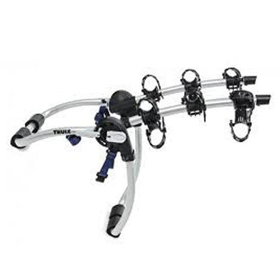 Thule 9007Xt Gateway 3 Bike Rack