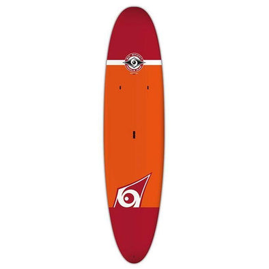 "BIC 11'6"" Performer Soft-Tec Stand Up Paddleboard"