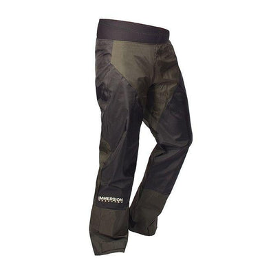 Immersion Research Arch Rival Paddling Pants - Closeout