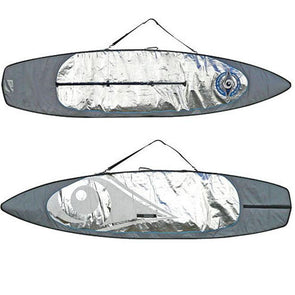 "BIC 11'0"" Touring Board Bag for SUP Boards"