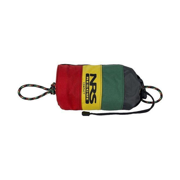 Nrs Rasta Compact 70' Rescue Bag