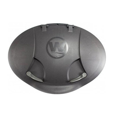 Harmony Gear Wildy Oval Orbix Hatch