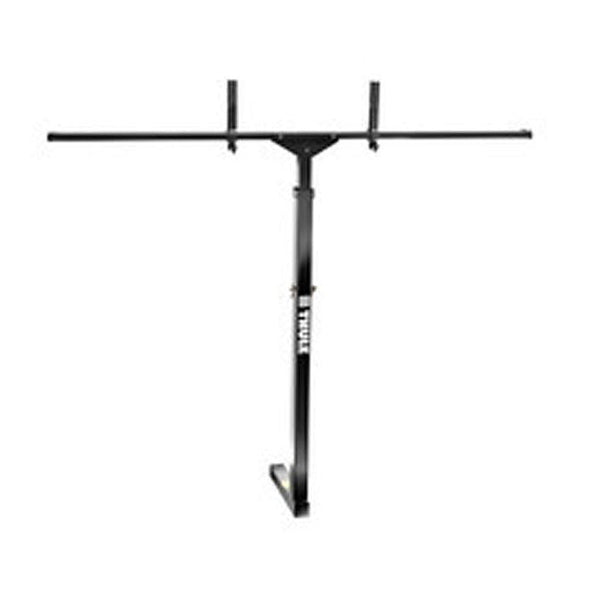 Thule 997 Goal Post Rack