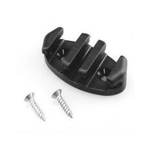 "YAK GEAR 2.5"" MINI ZIG ZAG CLEAT KIT"