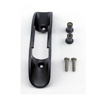 YAK GEAR TACO CLIP KIT