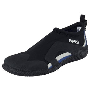 NRS KICKERS REMIX WATERSHOE