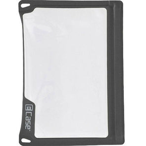 E-Series Case For Tablets