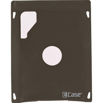 I-Series Case For Ipad Mini