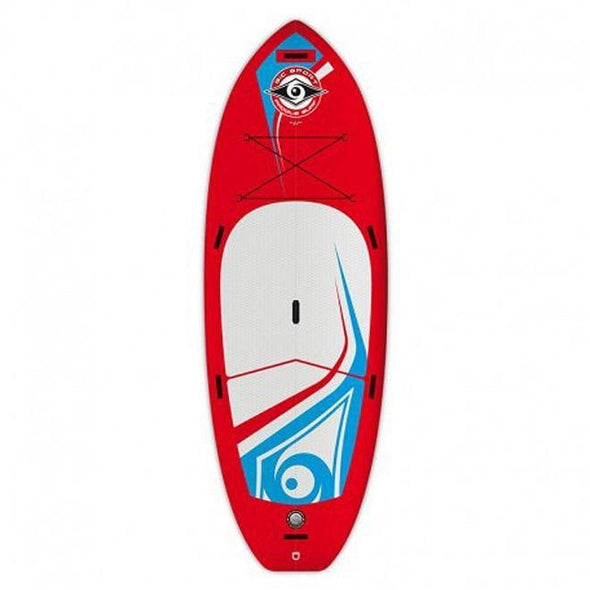 "Bic 9'2"" Air River Stand Up Paddleboard - Closeout"