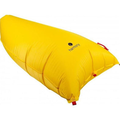"Harmony Gear 60"" 3D Nylon Canoe Float Bag"