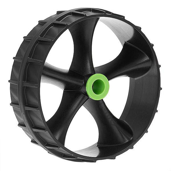 Railblaza Kiwi Wheel