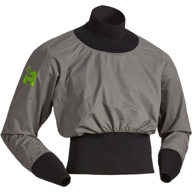 Immersion Research L/S Nano Jacket