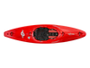 Dagger Rewind 9.4 Whitewater Kayak
