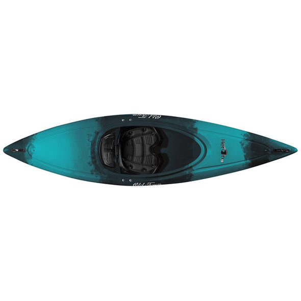 Old Town Heron 9 Kayak - Discontinued