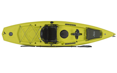 Hobie Compass Kayak 2020