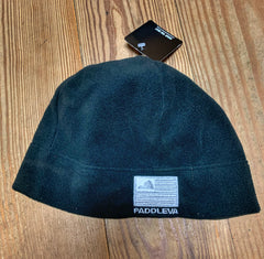 Paddleva Flag Microfleece Beanie